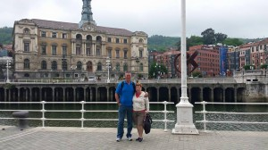 BilbaoBilbao