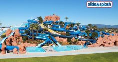 slide-splash-lagoa-2-750x400